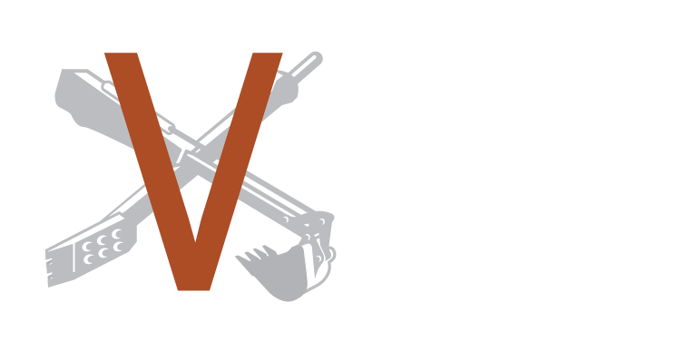 Valor Underground Construction LLC
